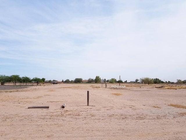 50134 W PAPAGO Road, 42, Maricopa, AZ 85139