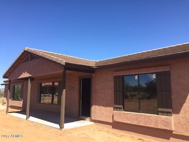 30801 N 138TH Place, Scottsdale, AZ 85262