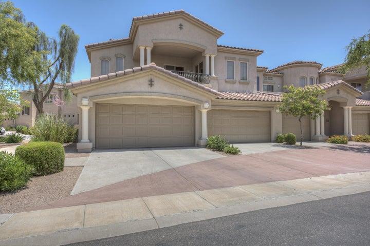 11000 N 77th Place, 2060, Scottsdale, AZ 85260