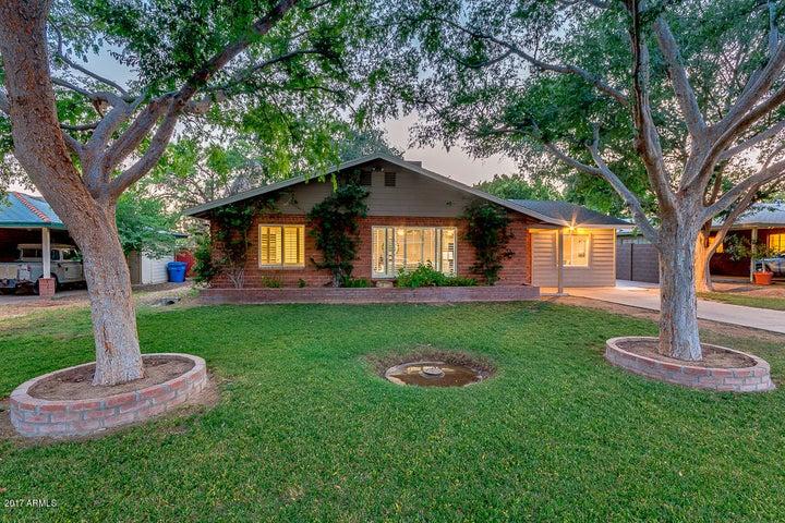 7014 N 15TH Street, Phoenix, AZ 85020