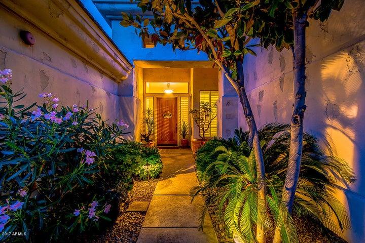 8007 E MERCER Lane, Scottsdale, AZ 85260