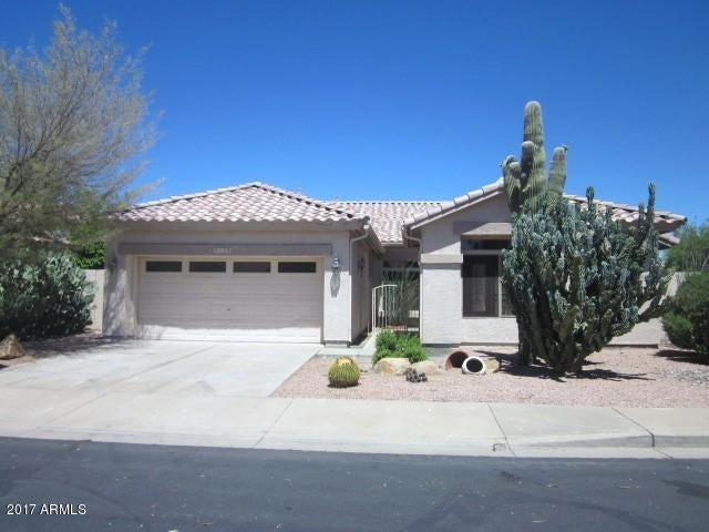 4128 E WALNUT Road, Gilbert, AZ 85298