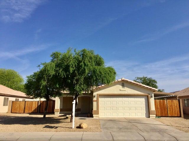 15212 W Elko Drive, Surprise, AZ 85374