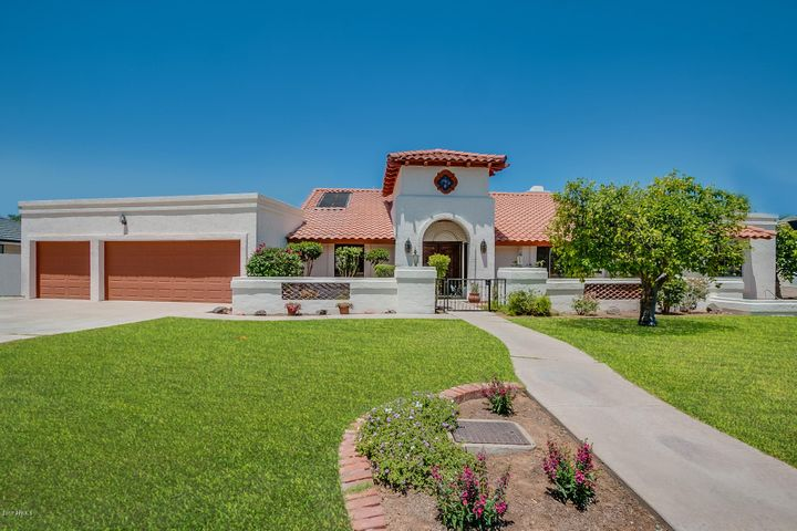 Welcome to your new home in the community of Groves. This property sits on .35 acres and boasts many appealing attributes that make it unlike any other home in the neighborhood.