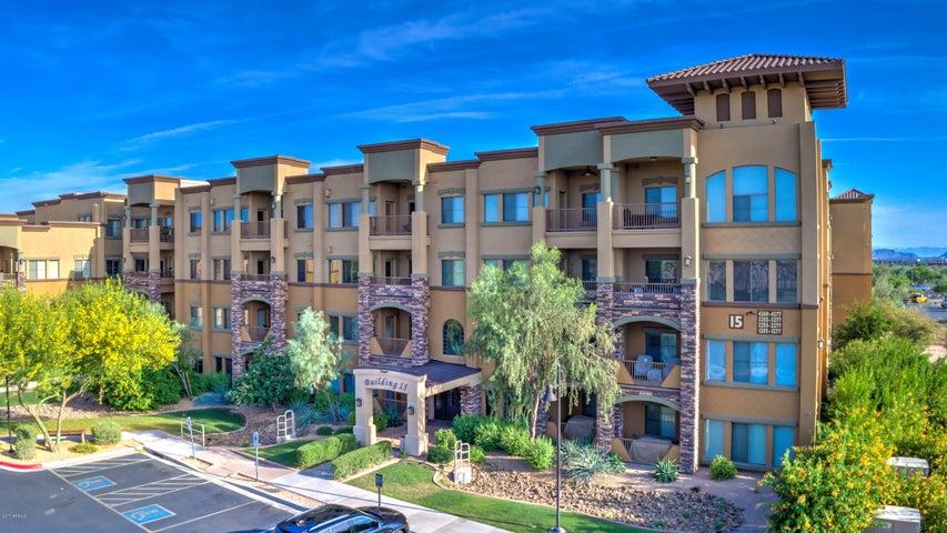 5350 E DEER VALLEY Drive, 3276, Phoenix, AZ 85054