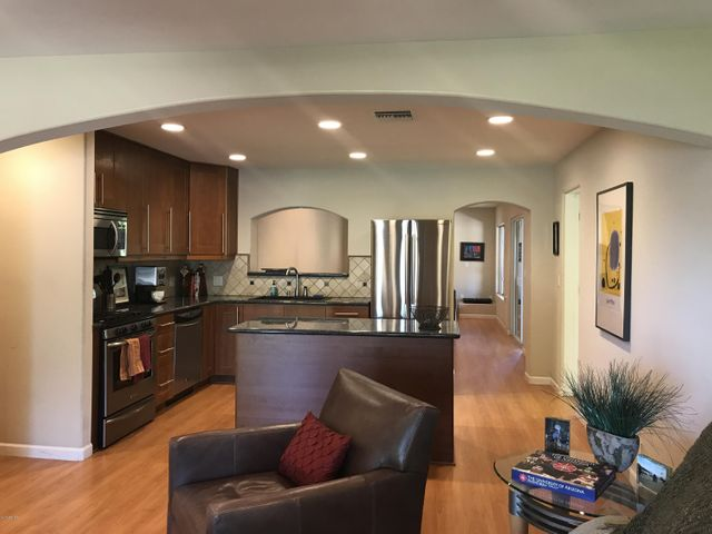 4234 N 35TH Place, Phoenix, AZ 85018