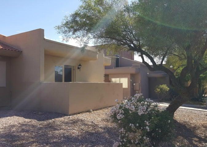 5919 E NANCE Street, Mesa, AZ 85215