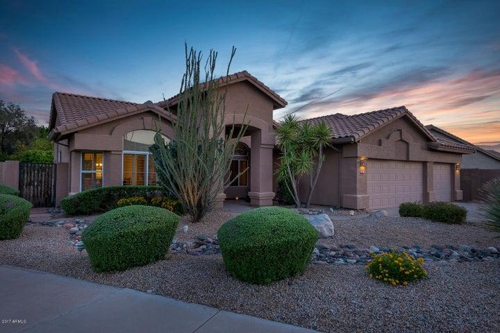 9569 E KIMBERLY Way, Scottsdale, AZ 85255