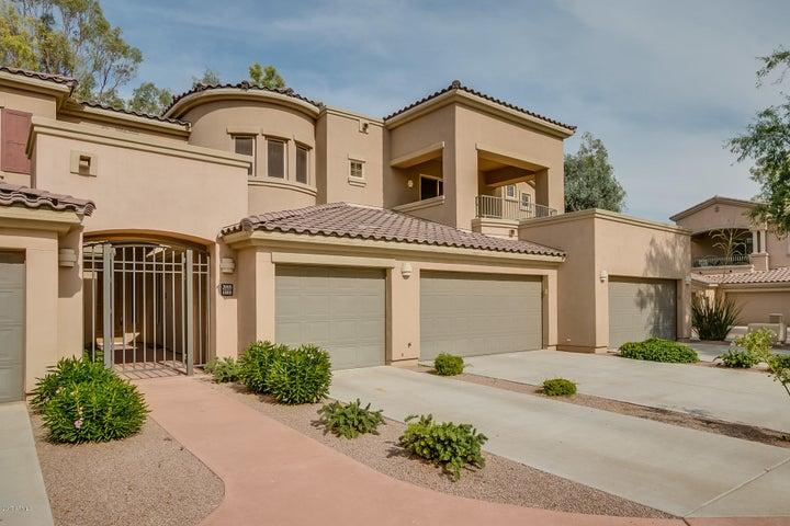 11000 N 77TH Place, 2004, Scottsdale, AZ 85260