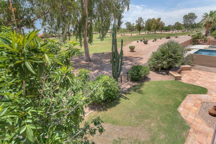10519 E MICHIGAN Avenue, Sun Lakes, AZ 85248