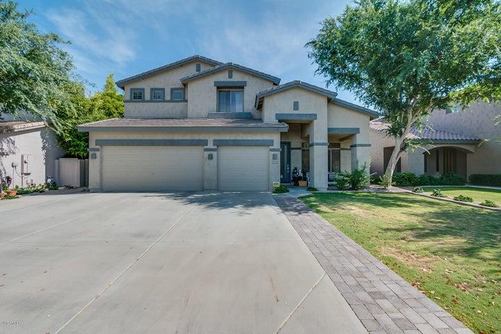 1624 E PARK Avenue, Gilbert, AZ 85234