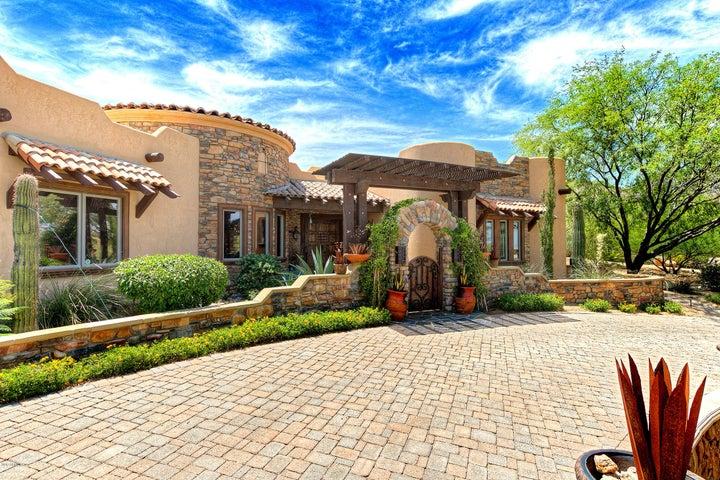 24293 N 120th Place, Scottsdale, AZ 85255