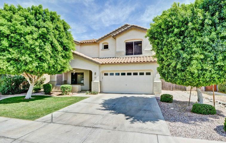 1084 E LOCUST Drive, Chandler, AZ 85286