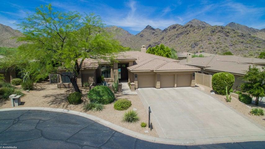 10948 E COSMOS Circle, Scottsdale, AZ 85255