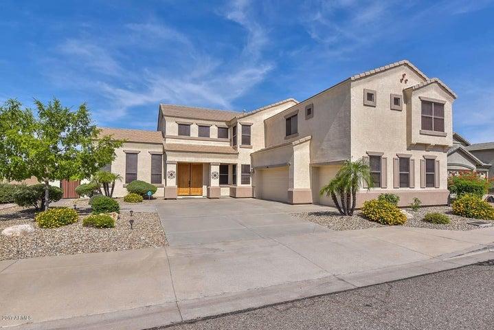 22830 N 32ND Lane, Phoenix, AZ 85027