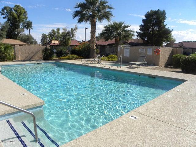 2124 E 10TH Street, 4, Tempe, AZ 85281