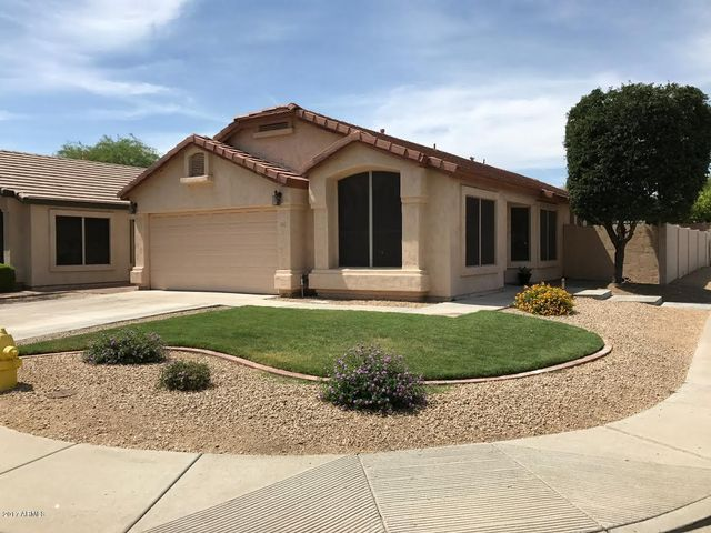 4842 E Melinda Lane, Phoenix, AZ 85054