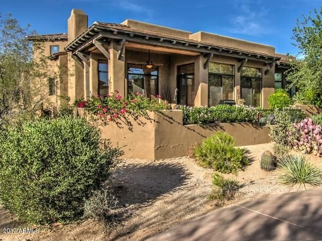 9270 E THOMPSON PEAK Parkway, 367, Scottsdale, AZ 85255
