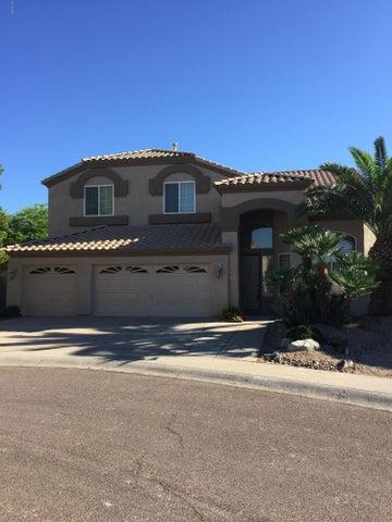 5550 E ANDERSON Drive, Scottsdale, AZ 85254