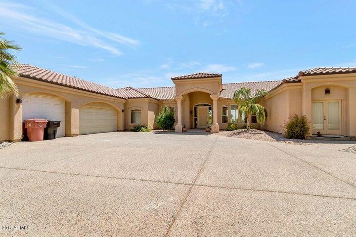 10800 E Cactus Road, 16, Scottsdale, AZ 85259