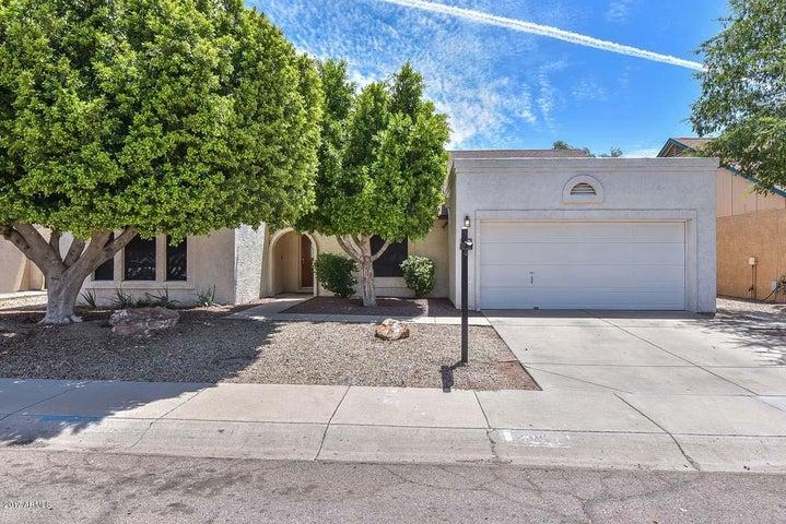 23801 N 41ST Avenue, Glendale, AZ 85310