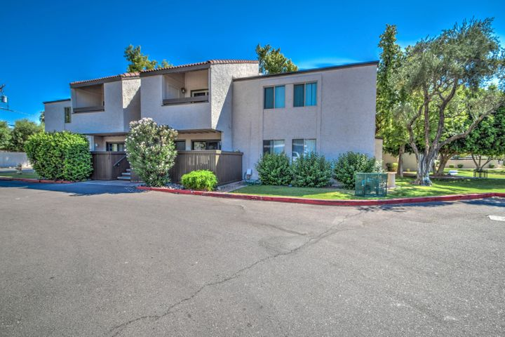 2938 N 61ST Place, 130, Scottsdale, AZ 85251