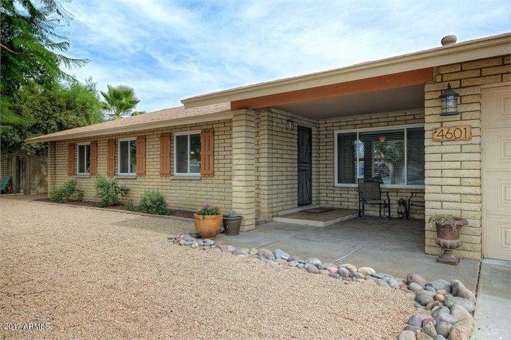 4601 E ANDORA Drive, Phoenix, AZ 85032