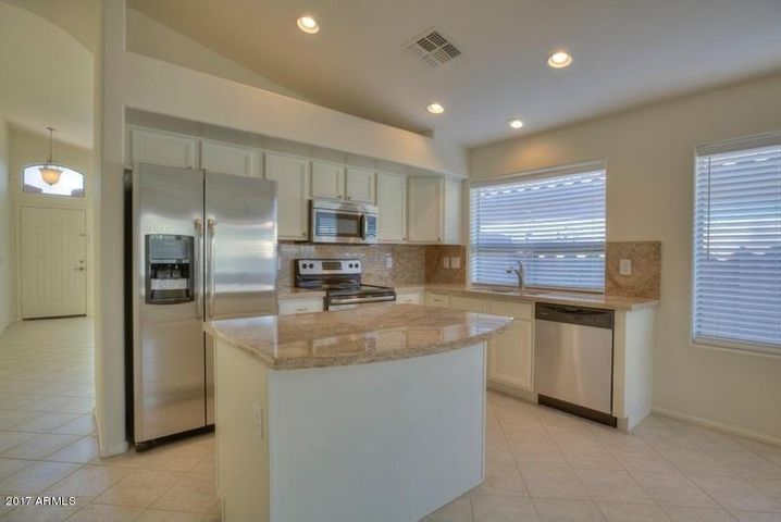 29227 N 22ND Lane, Phoenix, AZ 85085