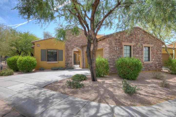 20750 N 87TH Street, 1135, Scottsdale, AZ 85255