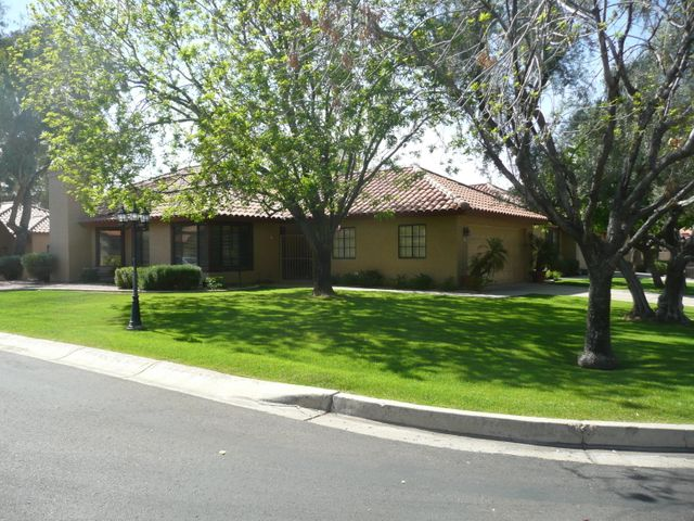 8700 E MOUNTAIN VIEW Road, 1093, Scottsdale, AZ 85258