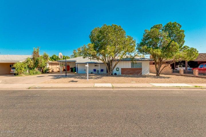 1526 W 6th Street, Mesa, AZ 85201