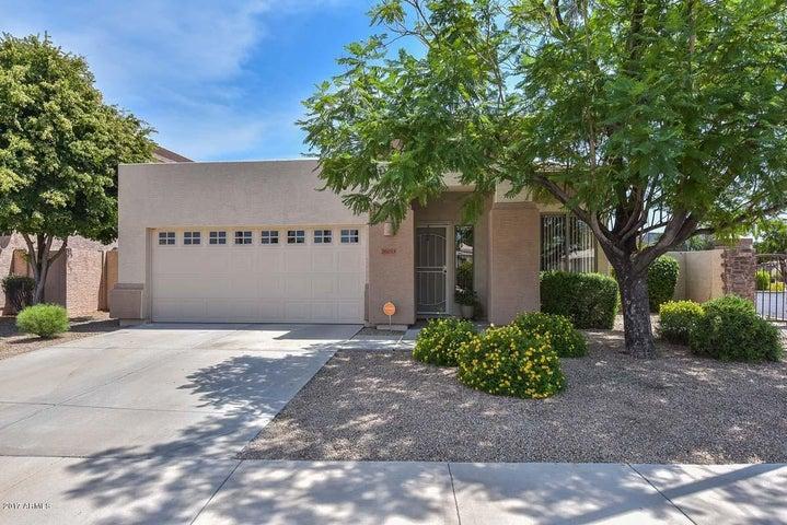 20253 N 63RD Drive, Glendale, AZ 85308