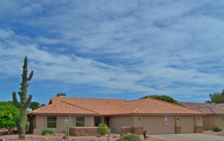 2085 LEISURE WORLD, Mesa, AZ 85206