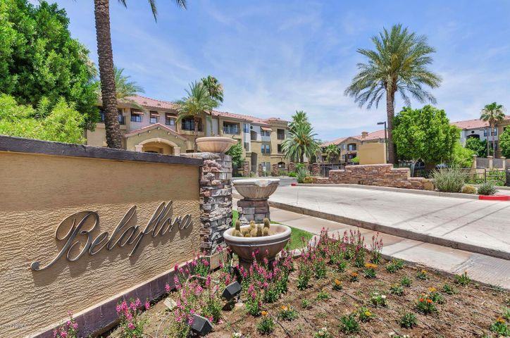 5302 E VAN BUREN Street, 2001, Phoenix, AZ 85008