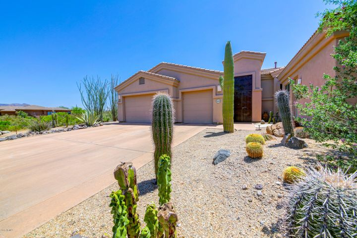 34839 N 99TH Way, Scottsdale, AZ 85262