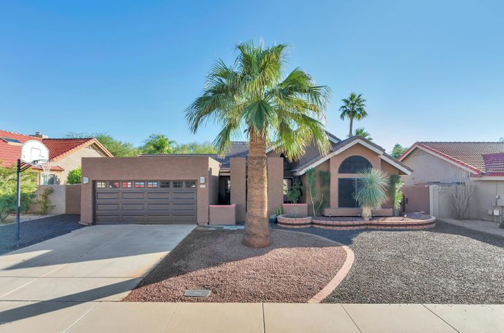 10865 N 111TH Place, Scottsdale, AZ 85259
