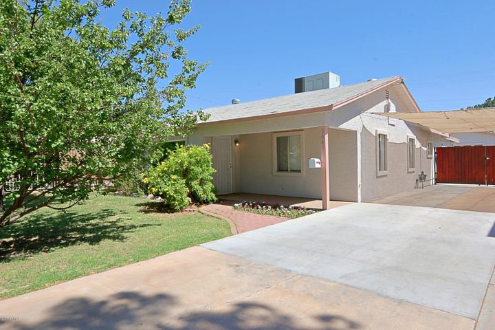3445 E VIRGINIA Avenue, Phoenix, AZ 85008
