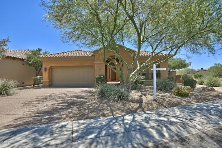 3919 E DALEY Lane, Phoenix, AZ 85050