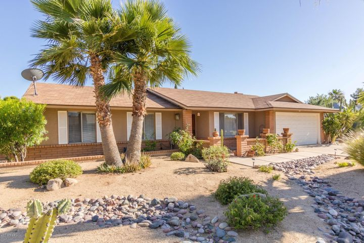 5333 E HEARN Road, Scottsdale, AZ 85254