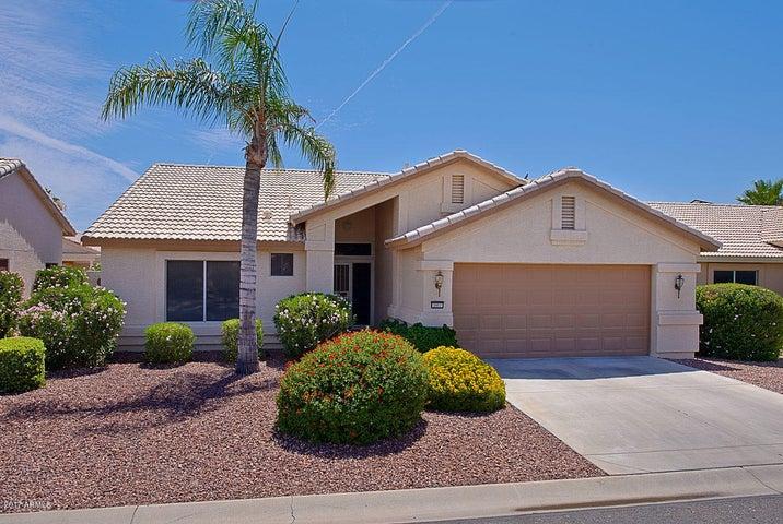2957 N 147TH Lane, Goodyear, AZ 85395