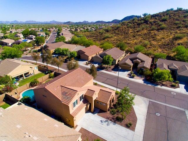 23505 N 25th Street, Phoenix, AZ 85024