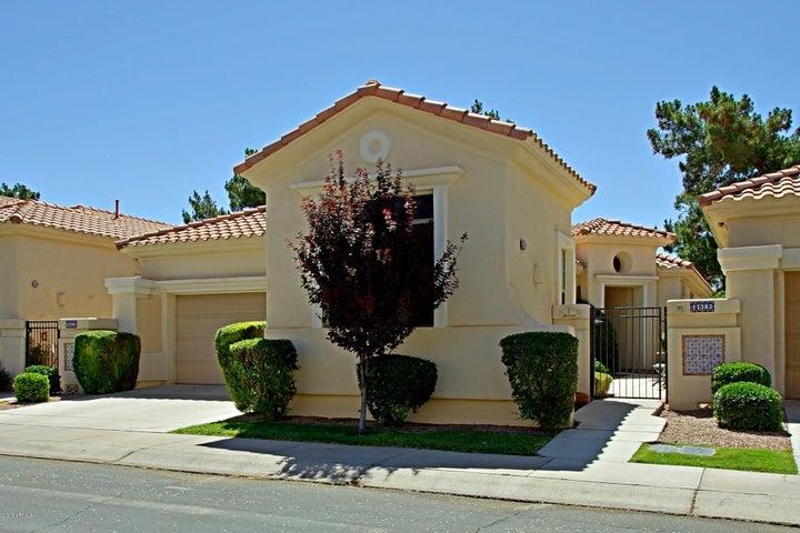 11383 N 78TH Street, Scottsdale, AZ 85260