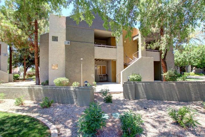 1295 N ASH Street, 821, Gilbert, AZ 85233