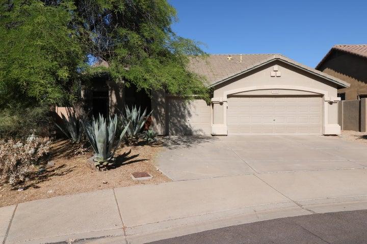 10516 E FIREWHEEL Drive, Scottsdale, AZ 85255