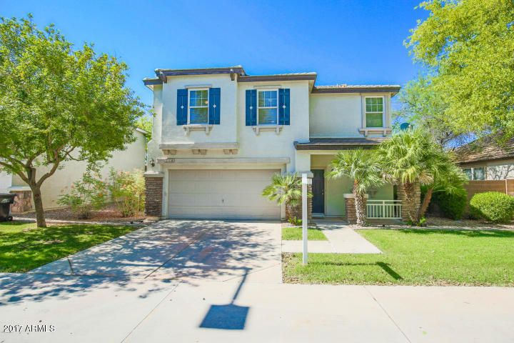 17150 W RIMROCK Street, Surprise, AZ 85388