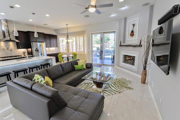 16554 N 103RD Way, Scottsdale, AZ 85255
