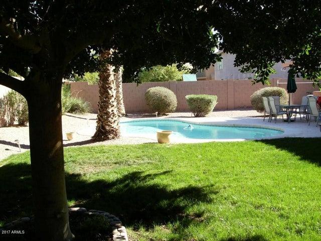 9230 E FAIRFIELD Street, Mesa, AZ 85207
