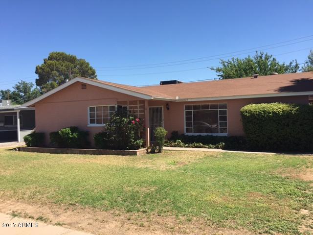 1801 W HAZELWOOD Street, Phoenix, AZ 85015