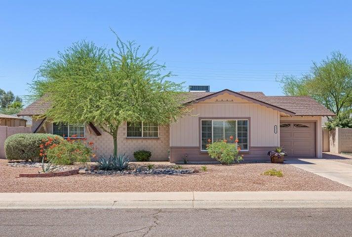 8213 E SELLS Drive, Scottsdale, AZ 85251