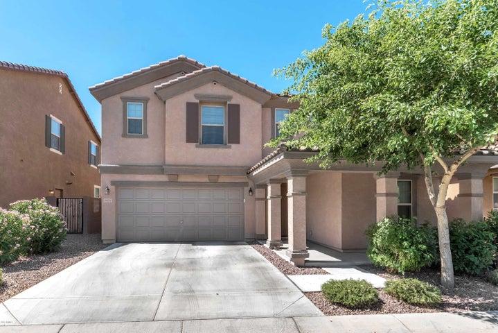 5631 E ALDER Avenue, Mesa, AZ 85206